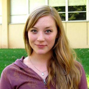 Jessica Joslin, Ph.D., Senior Scientist