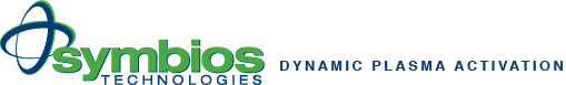 Symbios Technologies